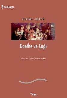 Goethe ve Çağı
