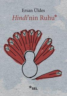 Hindi'nin Ruhu