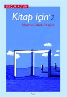 Kitap İçin II