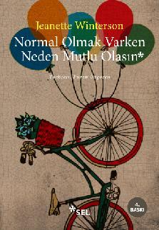 Normal Olmak Varken Neden Mutlu Olasın