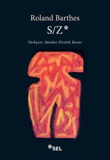 S / Z