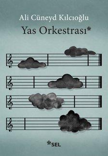 Yas Orkestrası