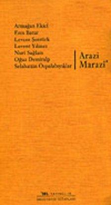 Arazi Marazi