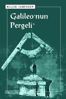 Galileo'nun Pergeli