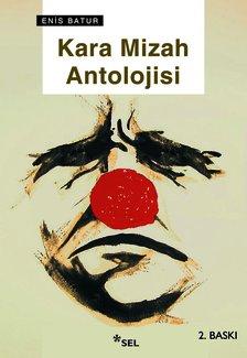 Kara Mizah Antolojisi