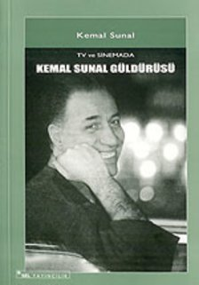 TV Ve Sinemada Kemal Sunal Güldürüsü