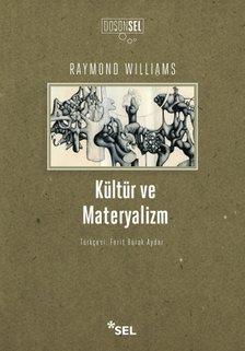 Kültür ve Materyalizm