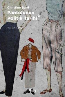 Pantolonun Politik Tarihi