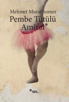 Pembe Tütülü Amiral