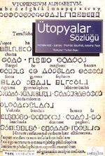 Ütopyalar Sözlüğü