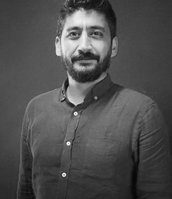 Hakan Karakaşoğlu