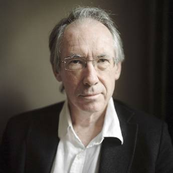 Ian McEvan
