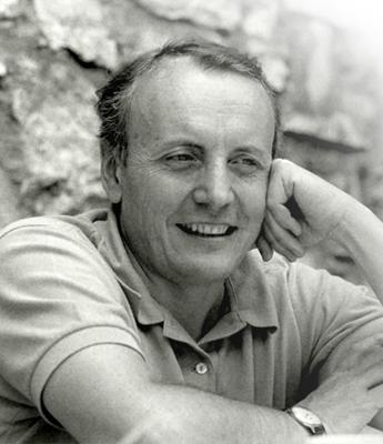 Alberto Melucci
