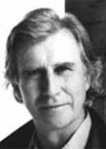 Brian O'Doherty