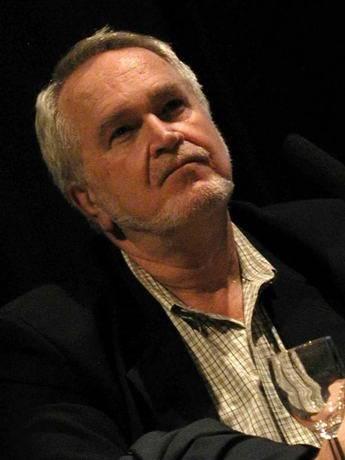Edward W. Soja
