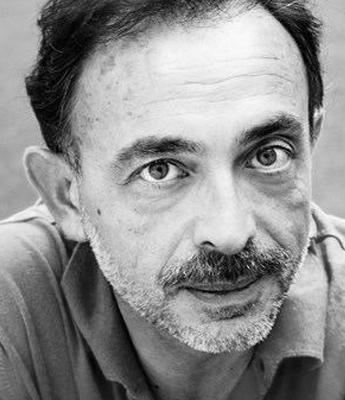 Mehmet Murat Somer