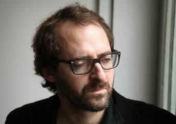 Martin Page