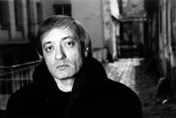 René Belletto