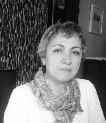 Selma Sancı
