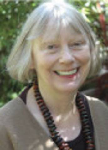 Sheila Rowbotham