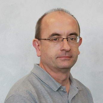 Dr. Paul Seager, Dr. Sandi Mann