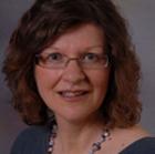 Susan Sellers