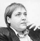 Sibel Torunoğlu